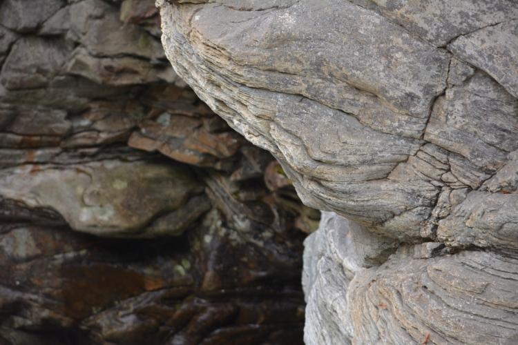 Epic rocks