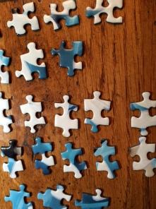 color group puzzle