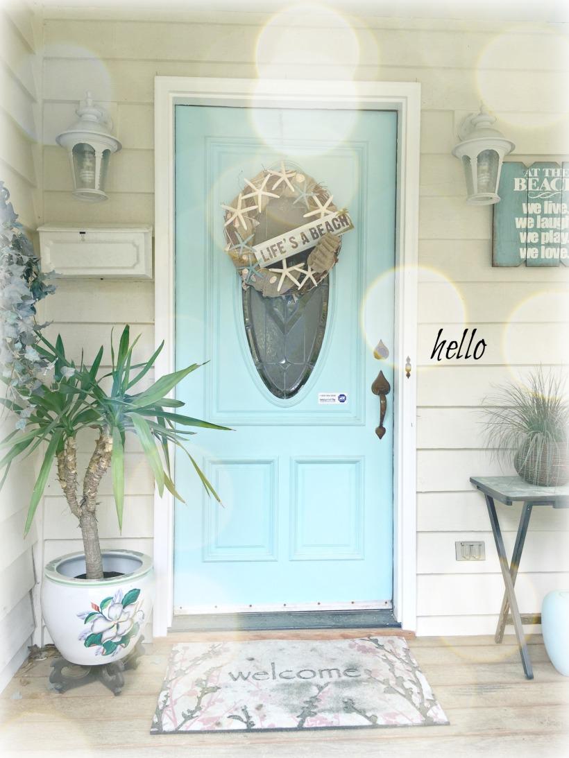 Front porch entryway.jpg